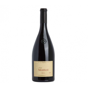 Pinot Nero Monticol Riserva Doc Terlan