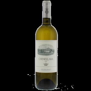 Ornellaia Bianco 2016
