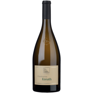 Chardonnay Kreuth Doc Terlan - 2018