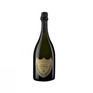 Champagne Brut 2008 Dom Pérignon (sz astuccio)