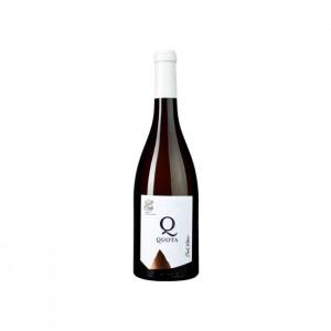 Quota Pinot Bianco 2018 - Abbazia di Novacella