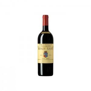 Rosso di Montalcino 2017 Doc  750ml - Biondi Santi