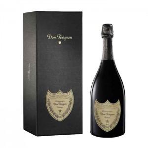 Champagne Dom Pérignon 2010 (astucciato)