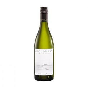 Sauvignon Blanc 2019 - Cloudy Bay