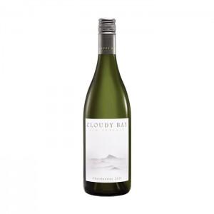 Chardonnay 2018 - Cloudy Bay