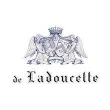 Baron de Ladoucette