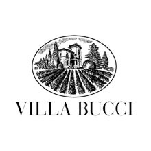 Azienda Agricola Bucci
