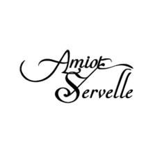 Amiot Servelle