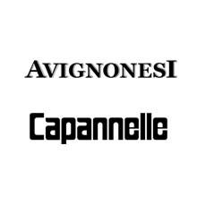 Avignonesi Capannelle
