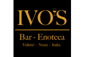 Ivo's Bar Enoteca